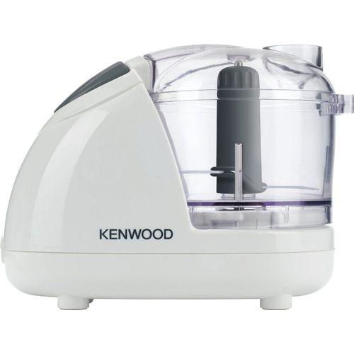 KENWOOD Zerkleinerer CH180B, 300 W, mit Mayonnaise-Funktion, weiß