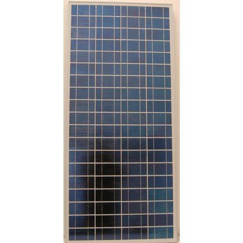 Sunset Solarmodul »PX 120, 120 Watt, 12 V«, 120 W, Polykristallin, 12 V, 120 Watt