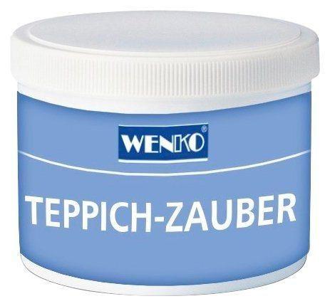 WENKO »Teppich-Zauber« Teppichreiniger (1000 ml)