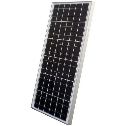 Sunset Solarmodul »PX 45E, 45 Watt, 12 V«, 45 W, Polykristallin, 45 W