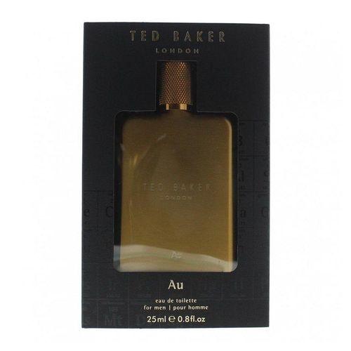Ted Baker Eau de Toilette »Ted Baker Au Eau de Toilette 25ml Spray«