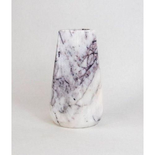 D'arte Stone Kerzenhalter »AURA Kerzenhalter aus Marmor