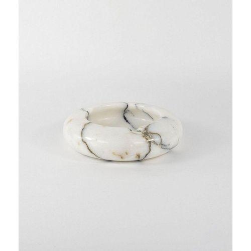 D'arte Stone Aschenbecher »DAYO Aschenbecher aus Marmor«