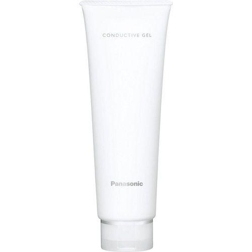 Panasonic Gesichtsgel »EH-4R02«, leitendes Gesichtsgel, weiß
