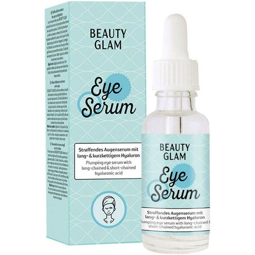 BEAUTY GLAM Augenserum »Beauty Glam Eye Serum«