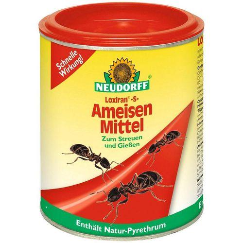 Neudorff Ameisengift »Loxiran S«, 250 g, bunt