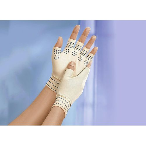 Therapie-Handschuh
