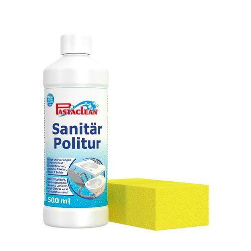 Pastaclean Sanitärpolitur