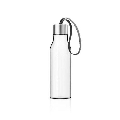 Eva Solo Trinkflasche »Trinkflasche 0