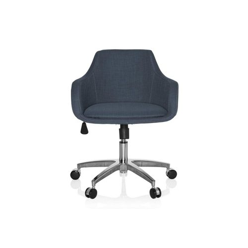 hjh OFFICE Drehstuhl »hjh OFFICE Home Office Bürostuhl SHAPE 100