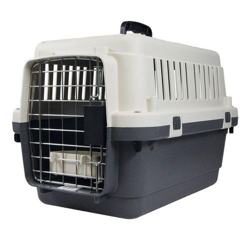 Karlie Tiertransportbox »Transportbox für Hunde