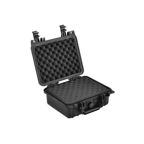 Pro-tec Koffer, Schutzkoffer in diversen Größen
