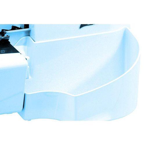 Juki Abfallbehälter MO-1000/2000