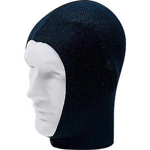 Uvex Kopfschutz