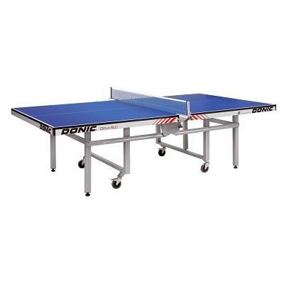 """Donic Tischtennisplatte """"Delhi SLC"""" ITTF, Blau"""