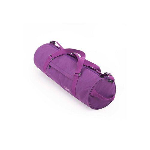 bodhi Yogatasche »Yogatasche ASANA CITY BAG aubergine«
