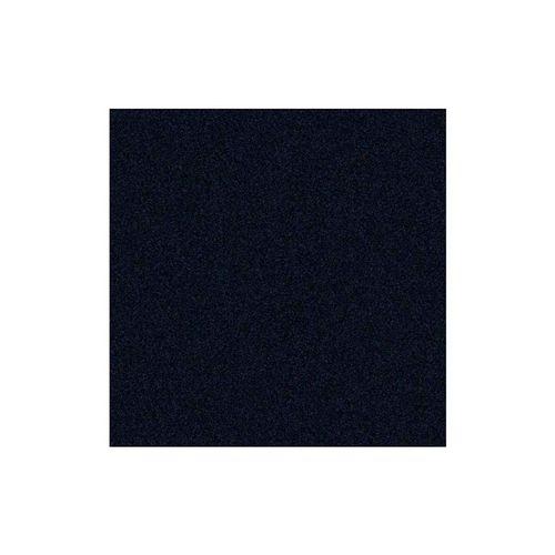 AS4HOME Möbelfolie »Tafelfolie schwarz Möbelfolie 0