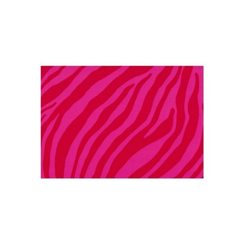 AS4HOME Möbelfolie »Möbelfolie Zebra