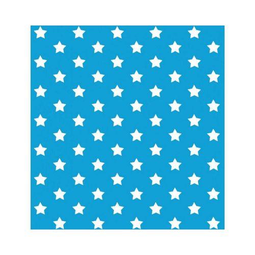 AS4HOME Möbelfolie »Möbelfolie Stars