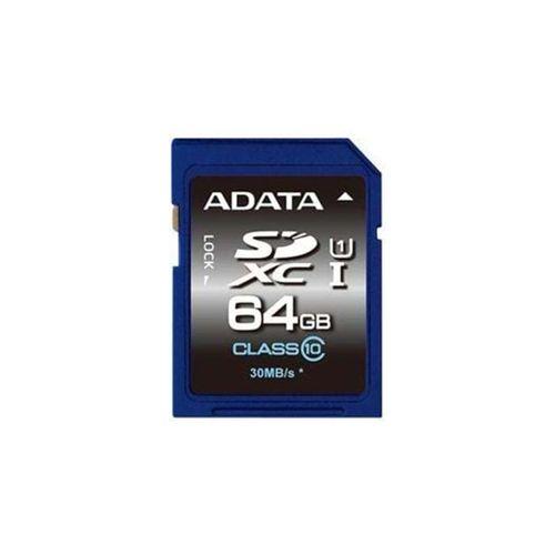 A-Data ADATA Premier UHS-I