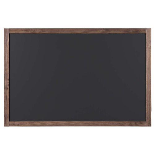 Kreidetafel antik, 60 x 90 cm