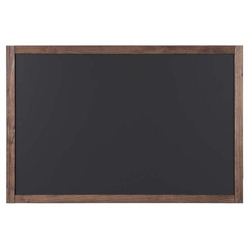 Kreidetafel antik, 45 x 60 cm