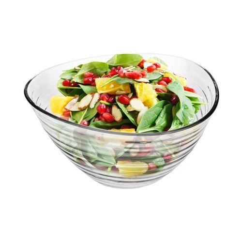 PLATINUX Schüssel »Salatschüssel