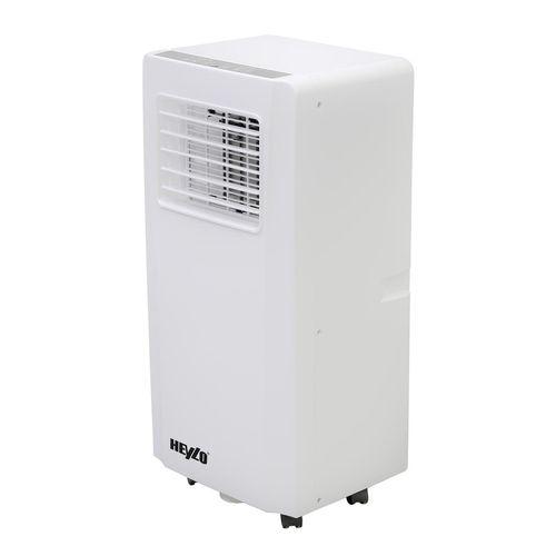 Heylo Klimagerät AC 35