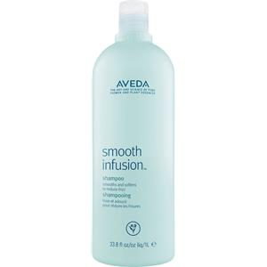 Aveda Hair Care Shampoo Smooth Infusion Shampoo 50 ml