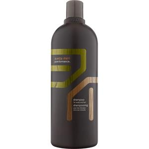 Aveda Hair Care Shampoo Pure-Formance Shampoo 300 ml