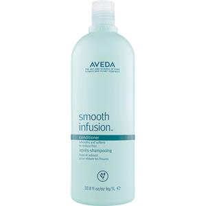Aveda Hair Care Conditioner Smooth Infusion Conditioner 40 ml