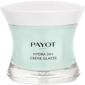 Payot Pflege Hydra 24+ Crème Glacée 50 ml