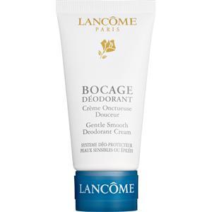 Lancôme Körperpflege Körperpflege Bocage Déodorant Crème Tube 50 ml