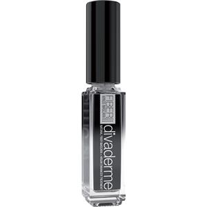 Divaderme Make-up Wimpern Fiber Wings Mascara II Black 9 ml