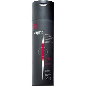 Wella Professionals Haarfarben Magma Nr. /36 Rose Marble 120 g