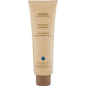 Aveda Hair Care Conditioner Blue Malva Conditioner 250 ml