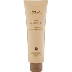 Aveda Hair Care Conditioner Clove Conditioner 250 ml