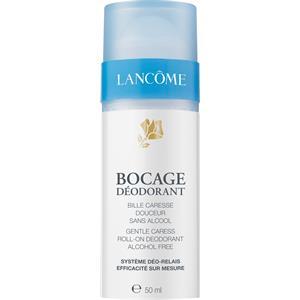 Lancôme Körperpflege Körperpflege Deodorant Roll-On 50 ml