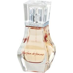 Montana Damendüfte Parfum de Femme Eau de Toilette Spray 30 ml