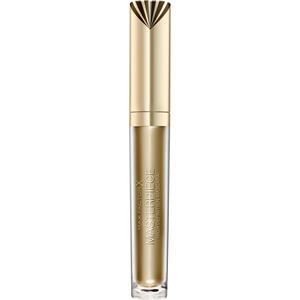 Max Factor Make-Up Augen Masterpiece Mascara Nr. 001 Rich Black 4,50 ml