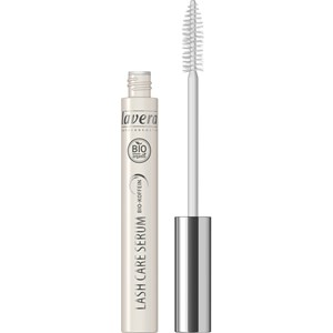 Lavera Make-up Augen Lash Care Serum 9 ml