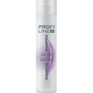 Profi Line Haarpflege Glättung Shampoo 300 ml