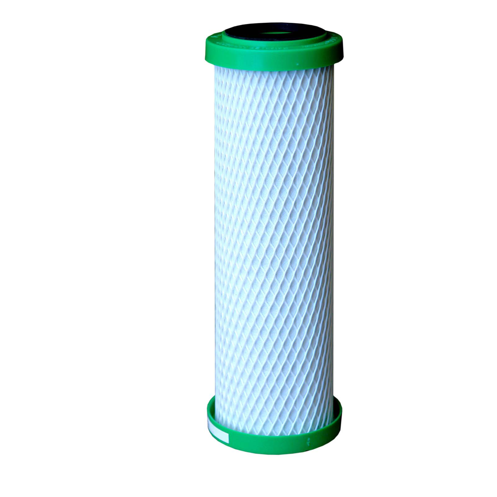 NFP-4,5 -9 Carbonit Ersatzfilter Wasserfilter