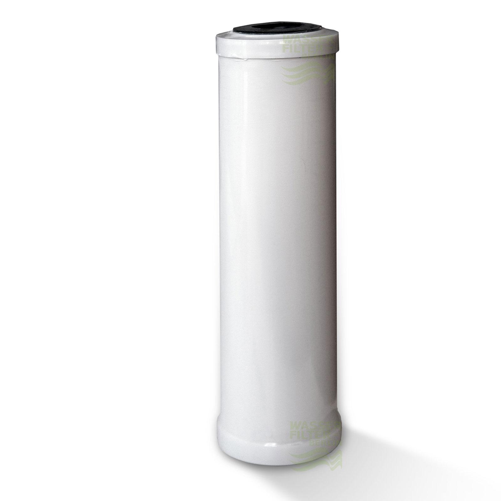 Keramikfilterpatrone Wasserfilter Ersatzfilter