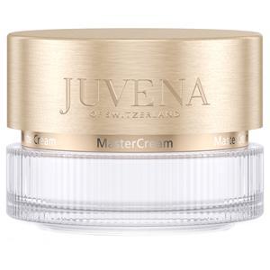 Juvena Pflege Master Care Master Cream 75 ml