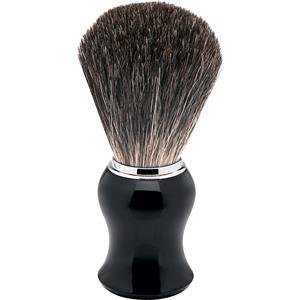 ERBE Shaving Shop Rasierpinsel Rasierpinsel Dachshaar 1 Stk.