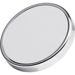 ERBE BB Kosmetikspiegel Kosmetik-Wandspiegel 7-fach 180 mm 1 Stk.