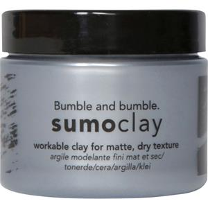 Bumble and bumble Styling Struktur & Halt Sumoclay 45 ml