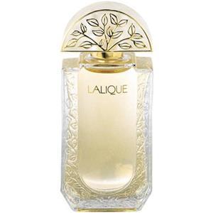 Lalique Damendüfte Lalique de Lalique Eau de Parfum Spray 50 ml
