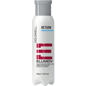 Goldwell Elumen Care Return 250 ml